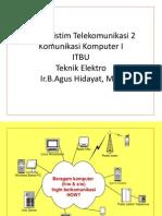Modul-4b Dst-2 Jaringan Komputer