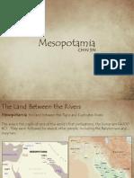 1.2 Mesopotomia Good Copy