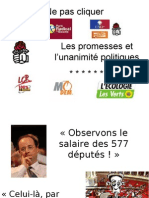 6449459-indemnites-parlementaires