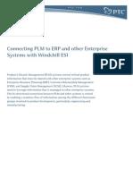 WC SAP integration
