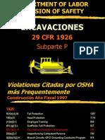 Norma_29_CFR_1926_Subparte_P._Excavaciones.pdf