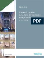 SIEMENS Unutrasnji Detektori_en