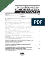 RIAF-V2-N1-2009.pdf