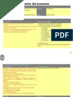 Charter Del Proyecto Libros Didacticos2