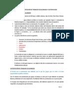 Guia de Presentacion de Trabajos Escalonados y Sustentacion