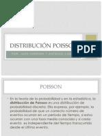 presentacionpoisson-110125213424-phpapp01