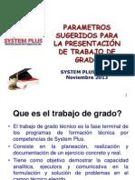 1. Parametros Para Presentacion de Trabajo de Grado - Copia
