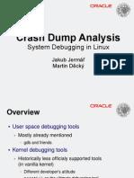 12-linux