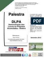 DLPA Wagner Mendes 0309