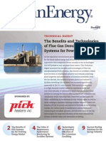 The Benefits and Technologies of Flue Gas Desulfurization Systems for Power Industry.whitepaperpdf.render