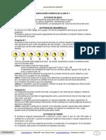 Guia 1o Matematicas Adaptada Semana 37 2013