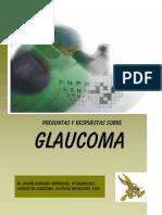 Preguntas y Respuestas Glaucoma