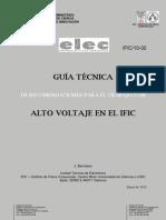 Guia Tecnica Al to Volta Je Ific