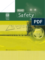 Road Safety Manual