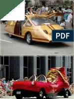 carros_artisticos2