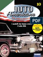 10 [Buick Roadmaster 1949]