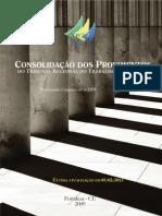 TRT7 consolidacao_provimentos.pdf