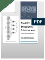 Lucas Valle Modelo Ecuaciones Estructurales