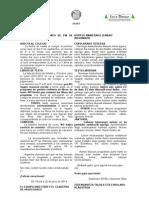 Kurtso Amaierako Informazioak2014 - Copia