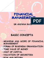 1-FINANCIAL MANAGEMENT.ppt