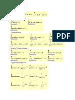 formulas integracion.docx