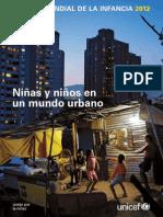 estado-mundial-infancia2012.pdf