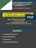 Semana 2 Las Redes Sociales en Internet y Su Aplicaci_n a Los Negocios