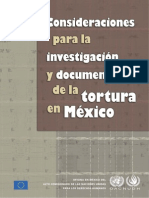 consideracionestortura.pdf