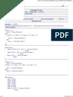 cct0239 av3 algoritmos
