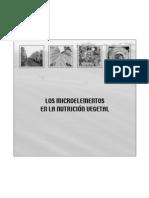 Los-microelementos-en-la-nutricion-vegetal.pdf