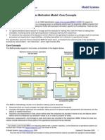 BMM Overview-Core Concepts [081208]