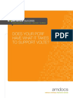 Does Your PCRF Have What It Takes for VoLTE_whitepaper (1)