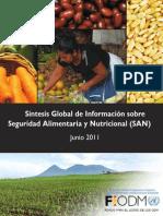 Sintesís-global-Seguridad alimentaria.pdf