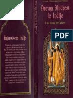 Drevna Mudrost Iz Indije (143 JPG)