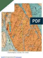 2. DETETORES_mapa