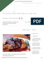Carne de canguru é vendida em restaurantes e mercados da Austrália.pdf
