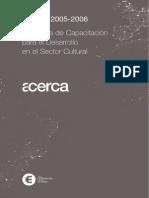 informe_acerca_2005-2006.pdf