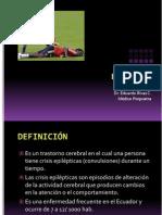 epilepsia-130915103738-phpapp02