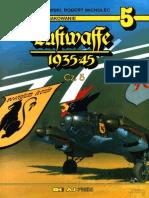 Luftwaffe 1935-45 cz.5.pdf