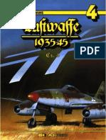 Luftwaffe 1935-45 cz.4.pdf