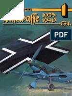 Luftwaffe 1935-40 cz.1.pdf