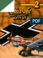 Luftwaffe 1935-45 cz.2.pdf