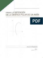 Manual Polar FAUSTO