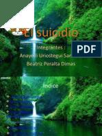 elsuicidio2007-100607185300-phpapp01