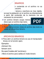 Archivos_Binarios