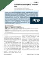 PKLM Paper