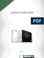 KODAK Dektop