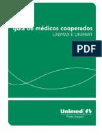 Guia Medicos
