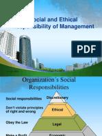 socialandethicalresponsibilityofmanagement-120202004107-phpapp02