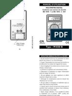 voltmetre_862904_a1.pdf